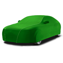 Пикап GMC Hummer EV 🔌 Описание, Характеристики GMC Hummer EV | HEvCars