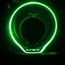 Фотография экоавто Chevrolet Volt 2011 - фото 10