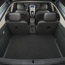 Фотография экоавто Chevrolet Volt 2011 - фото 61