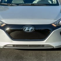 Фотография экоавто Hyundai Ioniq Electric - фото 14
