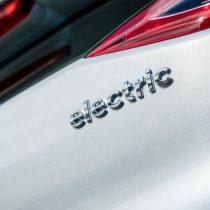 Фотография экоавто Hyundai Ioniq Electric - фото 16