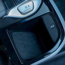 Фотография экоавто Hyundai Ioniq Electric - фото 34