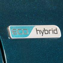 Фотография экоавто Kia Niro Hybrid - фото 15