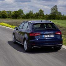 Фотография экоавто Audi A3 Sportback e-tron - фото 21