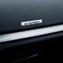 Фотография экоавто Audi A3 Sportback e-tron - фото 31