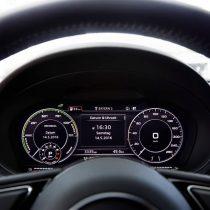 Фотография экоавто Audi A3 Sportback e-tron - фото 37