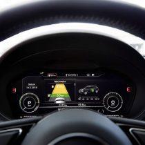 Фотография экоавто Audi A3 Sportback e-tron - фото 40