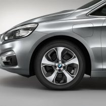 Фотография экоавто BMW  225xe Active Tourer - фото 104