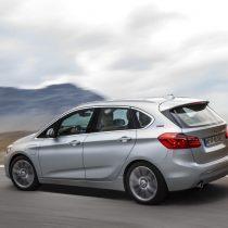 Фотография экоавто BMW  225xe Active Tourer - фото 90