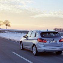 Фотография экоавто BMW  225xe Active Tourer - фото 64