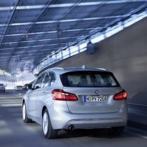 Фотография экоавто BMW  225xe Active Tourer - фото 58