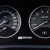 Фотография экоавто BMW  225xe Active Tourer - фото 127