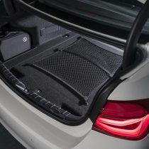 Фотография экоавто BMW 330e iPerformance - фото 57