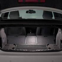 Фотография экоавто BMW 330e iPerformance - фото 58