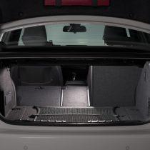 Фотография экоавто BMW 330e iPerformance - фото 59