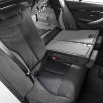Фотография экоавто BMW 330e iPerformance - фото 61