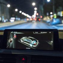 Фотография экоавто BMW 330e iPerformance - фото 71