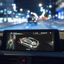 Фотография экоавто BMW 330e iPerformance - фото 74