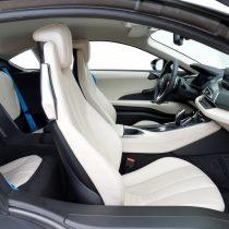 Фотография экоавто BMW i8 - фото 124