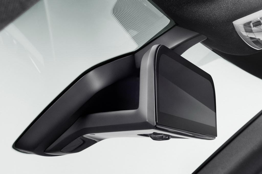 Фотография экоавто BMW i8 - фото 134
