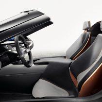 Фотография экоавто BMW i8 - фото 137