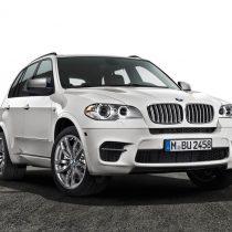 Фотография экоавто BMW X5 xDrive40e - фото 3