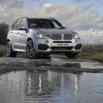 Фотография экоавто BMW X5 xDrive40e - фото 39