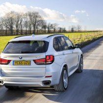 Фотография экоавто BMW X5 xDrive40e - фото 50