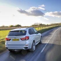 Фотография экоавто BMW X5 xDrive40e - фото 52