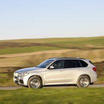 Фотография экоавто BMW X5 xDrive40e - фото 56