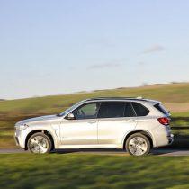 Фотография экоавто BMW X5 xDrive40e - фото 57