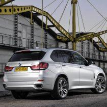 Фотография экоавто BMW X5 xDrive40e - фото 63