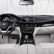 Фотография экоавто BMW X5 xDrive40e - фото 65
