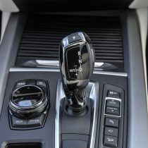 Фотография экоавто BMW X5 xDrive40e - фото 68