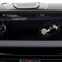 Фотография экоавто BMW X5 xDrive40e - фото 75