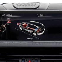 Фотография экоавто BMW X5 xDrive40e - фото 79