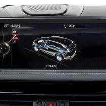Фотография экоавто BMW X5 xDrive40e - фото 81