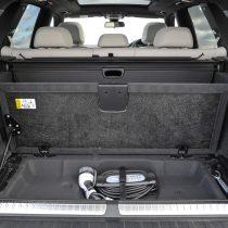 Фотография экоавто BMW X5 xDrive40e - фото 85