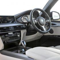 Фотография экоавто BMW X5 xDrive40e - фото 90