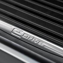 Фотография экоавто BMW X5 xDrive40e - фото 92