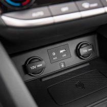 Фотография экоавто Hyundai Ioniq Hybrid - фото 52