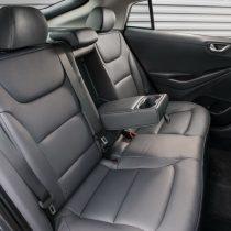 Фотография экоавто Hyundai Ioniq Hybrid - фото 54