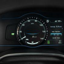 Фотография экоавто Hyundai Ioniq Hybrid - фото 57
