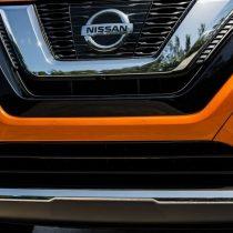 Фотография экоавто Nissan Rogue Hybrid - фото 16