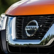 Фотография экоавто Nissan Rogue Hybrid - фото 17