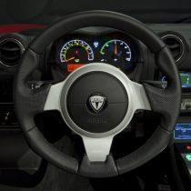 Фотография экоавто Tesla Roadster 1.5 2008 - фото 10