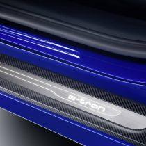 Фотография экоавто Audi R8 e-tron - фото 9