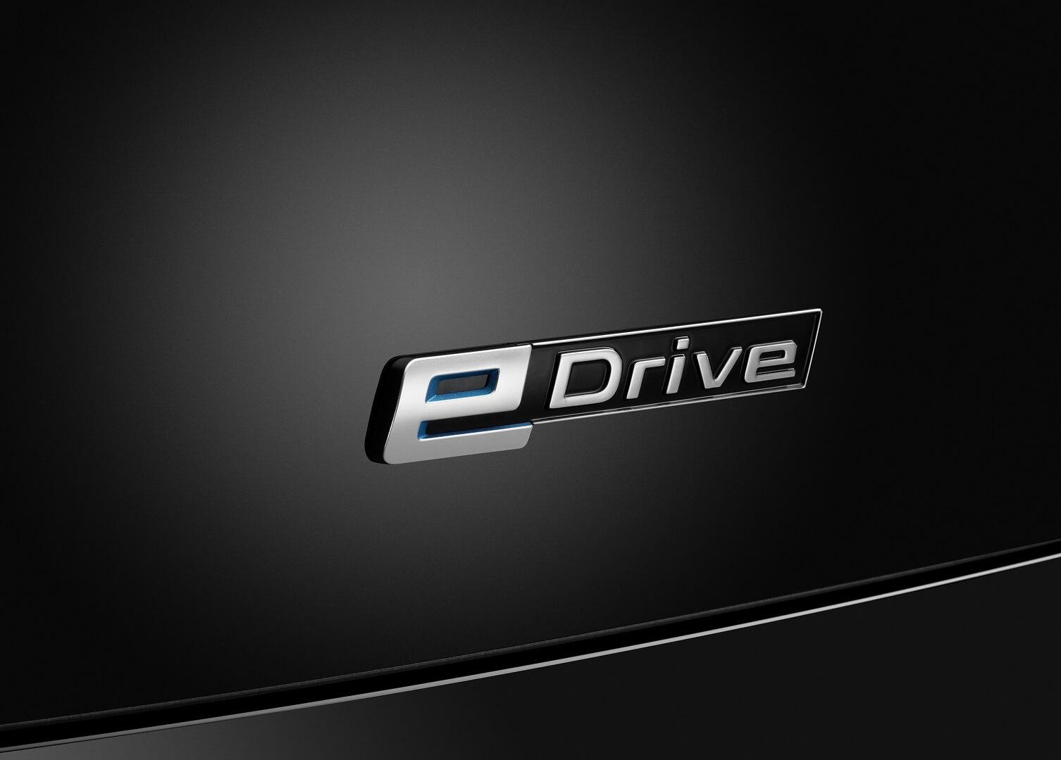 Фотография экоавто BMW i3 (22 кВт•ч) - фото 14