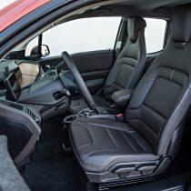 Фотография экоавто BMW i3 (22 кВт•ч) - фото 57