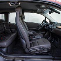 Фотография экоавто BMW i3 (22 кВт•ч) - фото 58